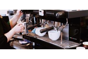 3 fabels over koffie die ook jij geloofde, tot nu…