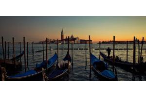 De Italiaanse koffiecultuur: voor en na je Italiaanse vakantie