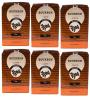 Lavazza Bourbon Vending Forte 6 pakken