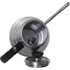 Hario Elektrische Waterkoker Buono 0.8 liter