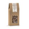 Hazelnoten in pure chocolade 250 gram