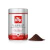 illy Classico - Normale Branding Rood - Gemalen Koffie 250 gram