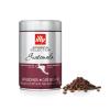 illy Arabica Selection - Monoarabica Guatemala - Koffiebonen 250 gram