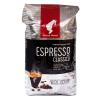 Julius Meinl Trend Collection Espresso Classico koffiebonen 1 kilo