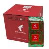 Julius Meinl Cremcaffé Red & Green 6 kg koffiebonen