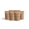 Café du jour Kennismakers 4 x 330 gram verse koffie