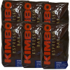Kimbo Espresso Bar Extreme 6 pakken