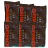 Kimbo Espresso Bar Premium 6 pakken
