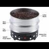 500 gram koffiebonen koeler / coffee cooler