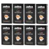 Lavazza Caffe Espresso koffie 8 stuks