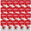 Lavazza Qualita Rossa gemalen koffie 20 stuks