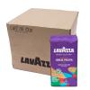 Lavazza Cereja Passita Brazil Single Origin VPE voordeelverpakking