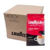 Lavazza Caffé Crema Classico bonen 6 kg koffiebonen