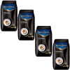 Mövenpick Espresso 4 kg koffiebonen voordeeldoos