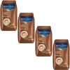 Mövenpick caffè crema 4 kg koffiebonen voordeeldoos