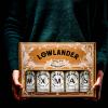 Lowlander #XMAS winter IPA giftpack bierpakket