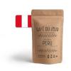 Café du Jour 100% arabica Peru