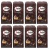 Segafredo Espresso Casa 8 kg koffiebonen voordeeldoos