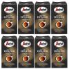 Segafredo Selezione (oro) Espresso koffiebonen 8 kilo