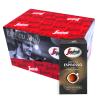 Segafredo Selezione (oro) Espresso koffiebonen omdoos verpakkingseenheid 8 kilo