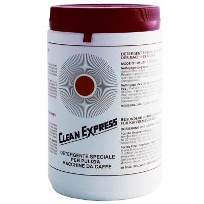Clean Express reinigingspoeder / detergent 900 gram