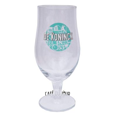 De Koninck glas 33cl