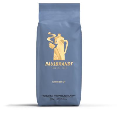 Caffè Hausbrandt Gourmet koffiebonen 1 kilo