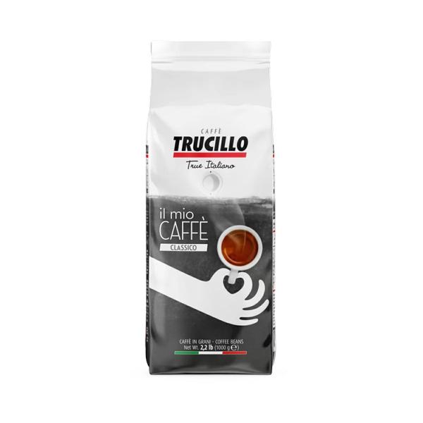 Caffè Trucillo Il Mio Caffè Classico koffiebonen 1 kilo