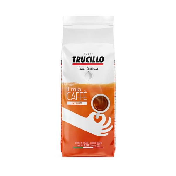 Caffè Trucillo Il Mio Caffè Intenso koffiebonen 1 kilo