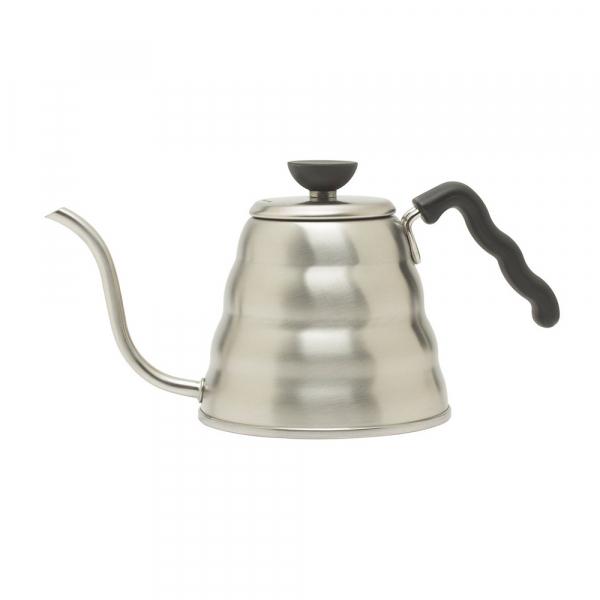 Hario V60 Buono drip kettle / waterketel 1,2 liter