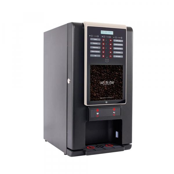 Café du Jour Minibar Instant (instant koffie)