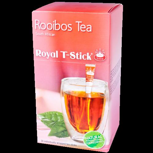 Royal T-Stick Rooibos (30 stuks)