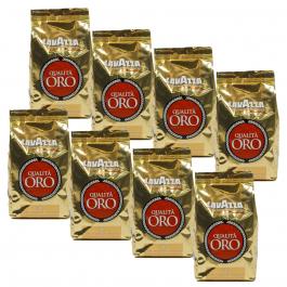 Lavazza Qualità Oro Koffiebonen 8 kg koffiebonen