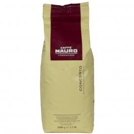 Caffé Mauro Concerto koffiebonen 1 kg