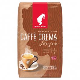 Julius Meinl Caffè Crema Premium Collection koffiebonen 1 kilo