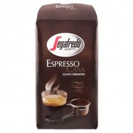 Segafredo Espresso Casa koffiebonen 1 kilo