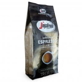 Segafredo Selezione (oro) Espresso koffiebonen 1 kilo