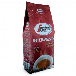 Segafredo Intermezzo koffiebonen 1 kilo