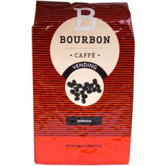 Lavazza Bourbon Vending Intenso 1 kilo koffiebonen