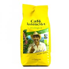 Café Intención Ecológico Caffé Crema koffiebonen 1 kilo