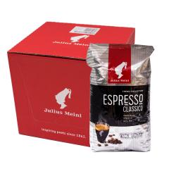 Julius Meinl Trend Collection Espresso Classico 6 kg koffiebonen VPE colli