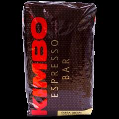 Kimbo Espresso Bar Extra Cream