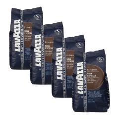 Lavazza Gran Espresso koffiebonen 4 kilo voordeeldoos