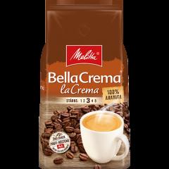 Melitta BellaCrema La Crema koffiebonen 1 kilo