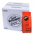 Caffè Vergnano 1882 Espresso Koffiebonen 6 kg koffiebonen