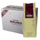 Caffé Mauro Concerto koffiebonen 6