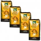 Gina Wiener Kaffee 4 kg koffiebonen