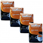 Lavazza Caffè Crema Dolce 4 kg koffiebonen