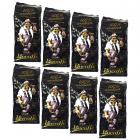Lucaffé 100% arabica, mister exclusive 8 kg koffiebonen