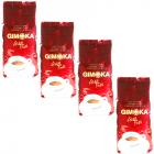 Gimoka Gran Bar 4 kg koffiebonen voordeeldoos